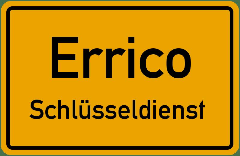 24h Schlüsseldienst für Kirchheim am Neckar und Umgebung